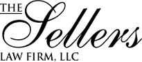 Logo of Sellers Law Firm